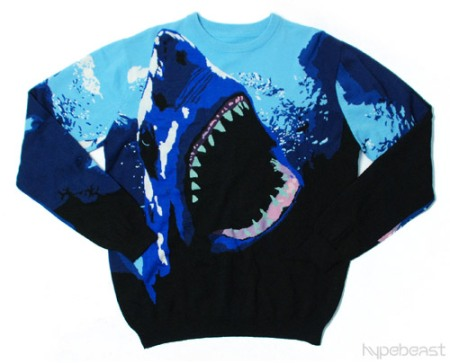 shark-sweatshirt