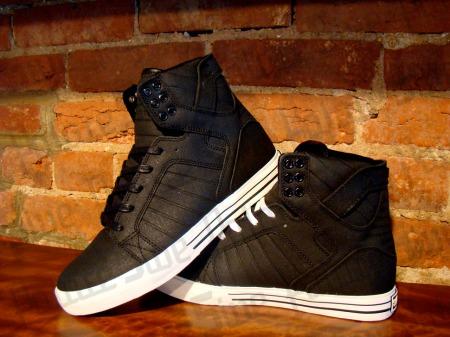 tuf-black2