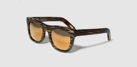 barneys-super-2009-sunglasses-eyewear