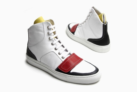 creative-recreation-2009-ss-footwear-1