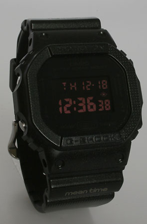 dw5600cn-1dzoom1