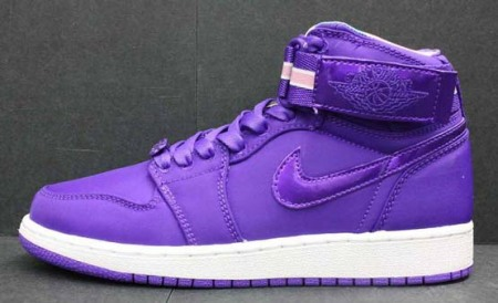 jordan-1-womens-purple-strap-2