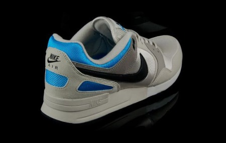 nike-air-pegasus-89-11