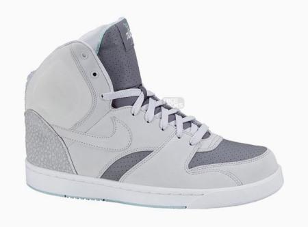nike-rt1-high-spring-sneaker-1