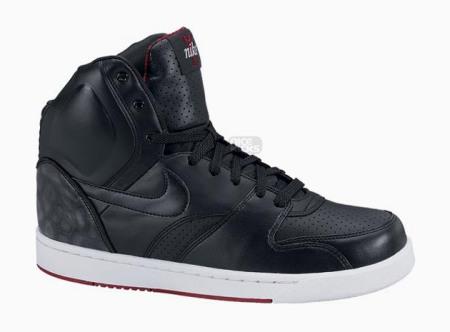 nike-rt1-high-spring-sneaker-2