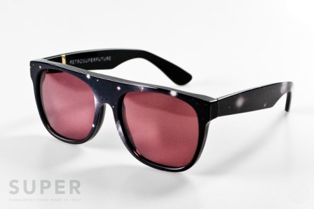 super-sunglasses-ss09-03