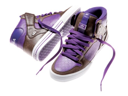 supra-2009-ss-sneaker-preview-1