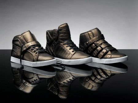 supra-ns-spring-2009-sneakers-1