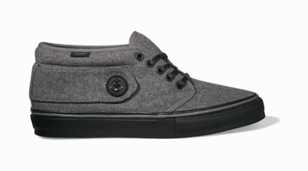 vans-vault-2009-fall-winter-peacoat-chukka-1