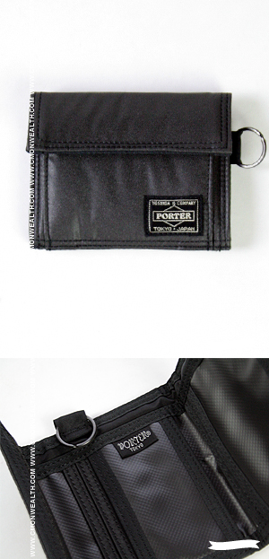 porter-wallet