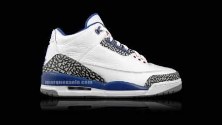 air-jordan-iii-true-blue-1