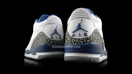 air-jordan-iii-true-blue-3