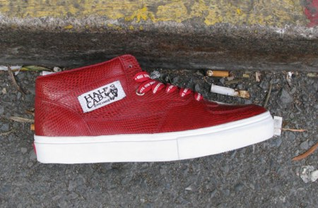 dqm-huf-kicks-hi-vans-3-feet-high-half-cab-4