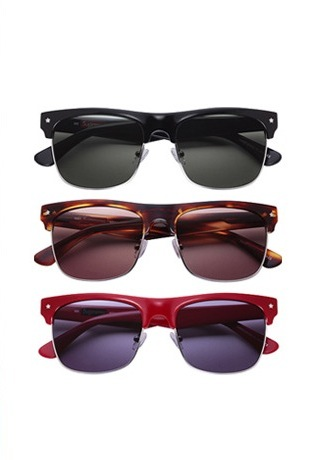 supreme-sunglasses-frames-1