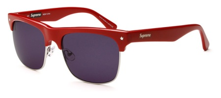 supreme-sunglasses-frames-4