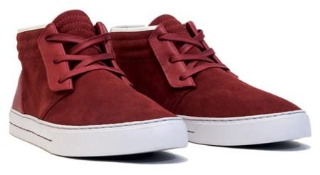 clae-mcqueen-2009-fall-sneaker-1