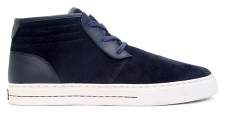 clae-mcqueen-2009-fall-sneaker-2