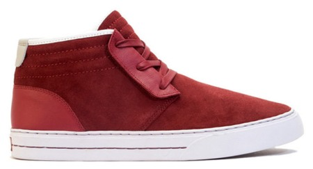 clae-mcqueen-2009-fall-sneaker-3