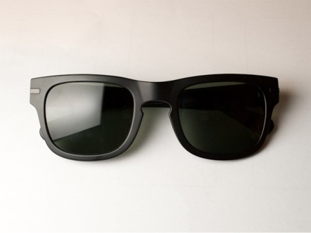 common-projects-moscot-sunglasses-3