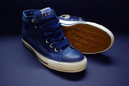 converse-skate-mid-waxed-blue-2