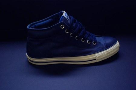 converse-skate-mid-waxed-blue-3