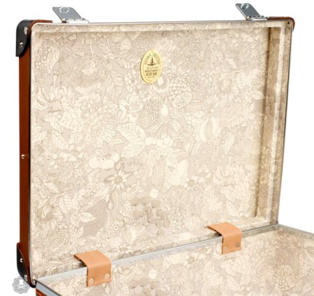 globe-trotter-1897-luggage-collection-2