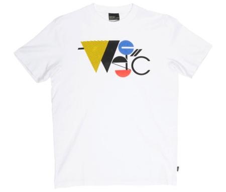 wesc-artist-series-fall09-3