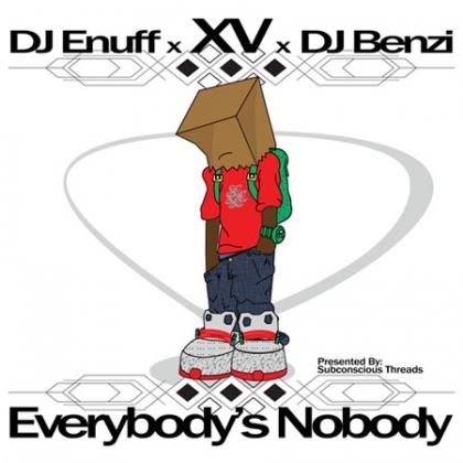 everybodysnobodycoversmall