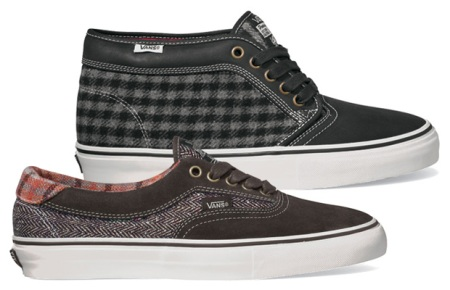 vans-vault-shaffer-crossing-footwear-1